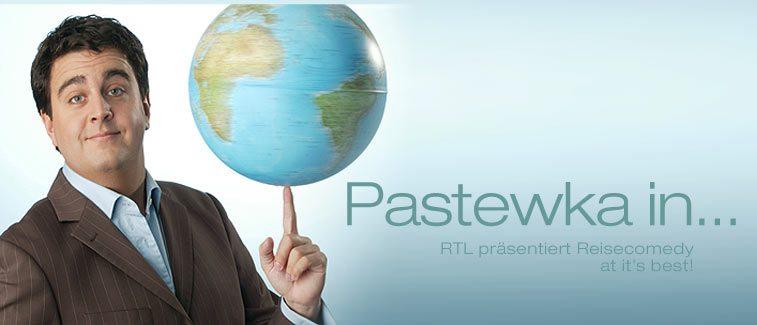 postteaser_portfolio_pastewka-in_rtl