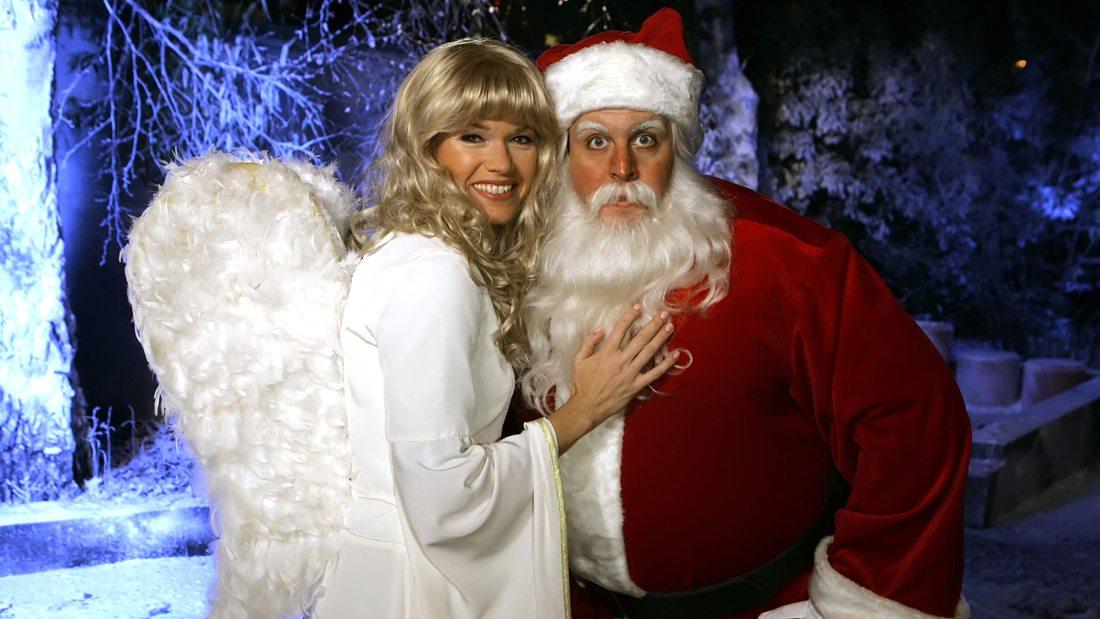 froehliche-weihnachten-2007_01