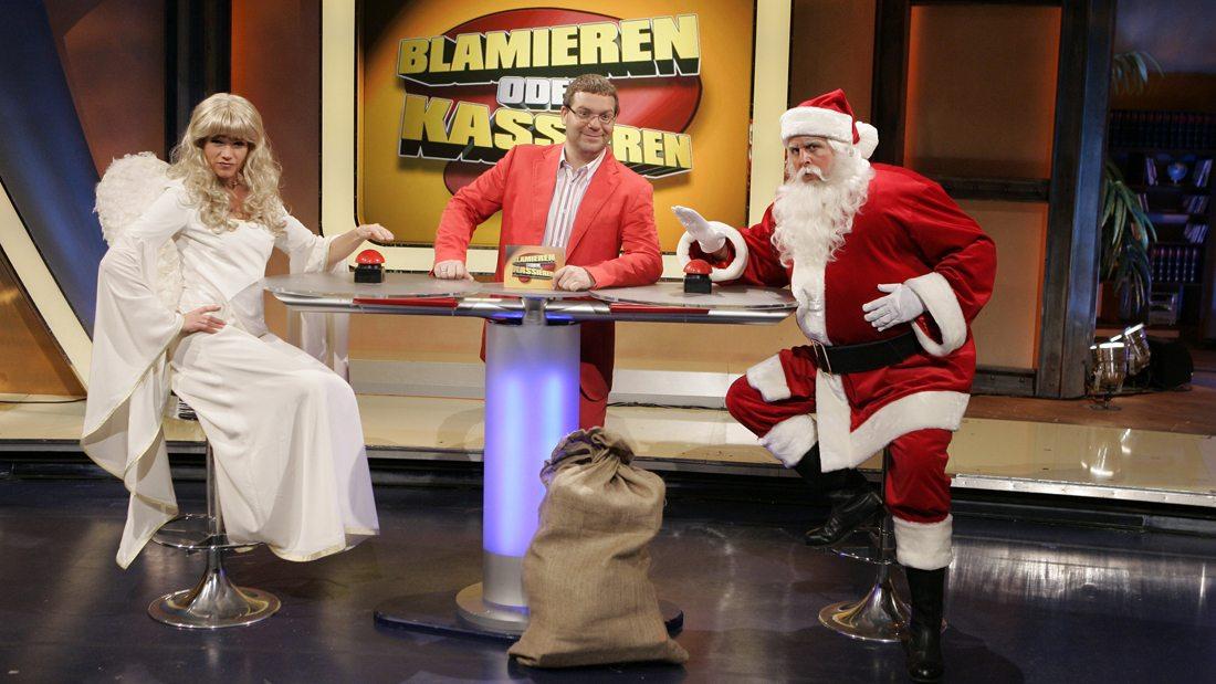 froehliche-weihnachten-2007_02