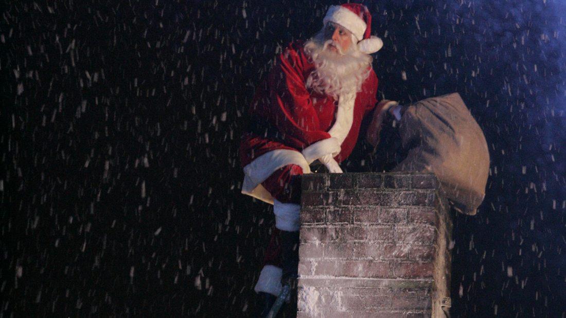froehliche-weihnachten-2007_14