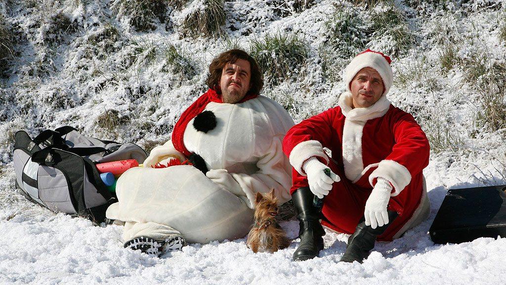 portfolio_tv_zwei-weihnachtsmaenner_04