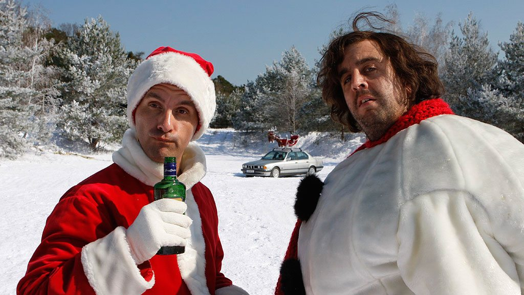 portfolio_tv_zwei-weihnachtsmaenner_06