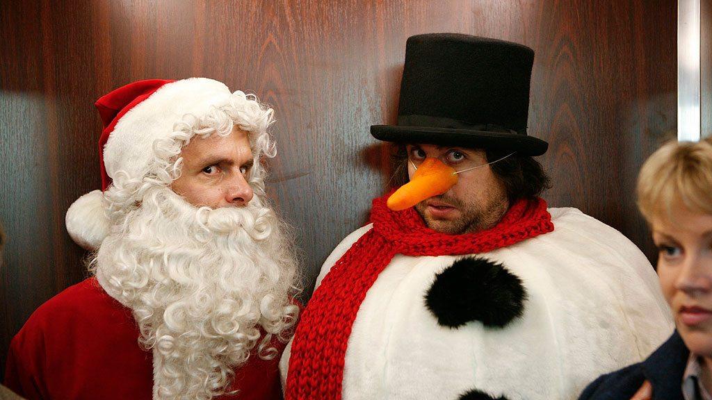 portfolio_tv_zwei-weihnachtsmaenner_08