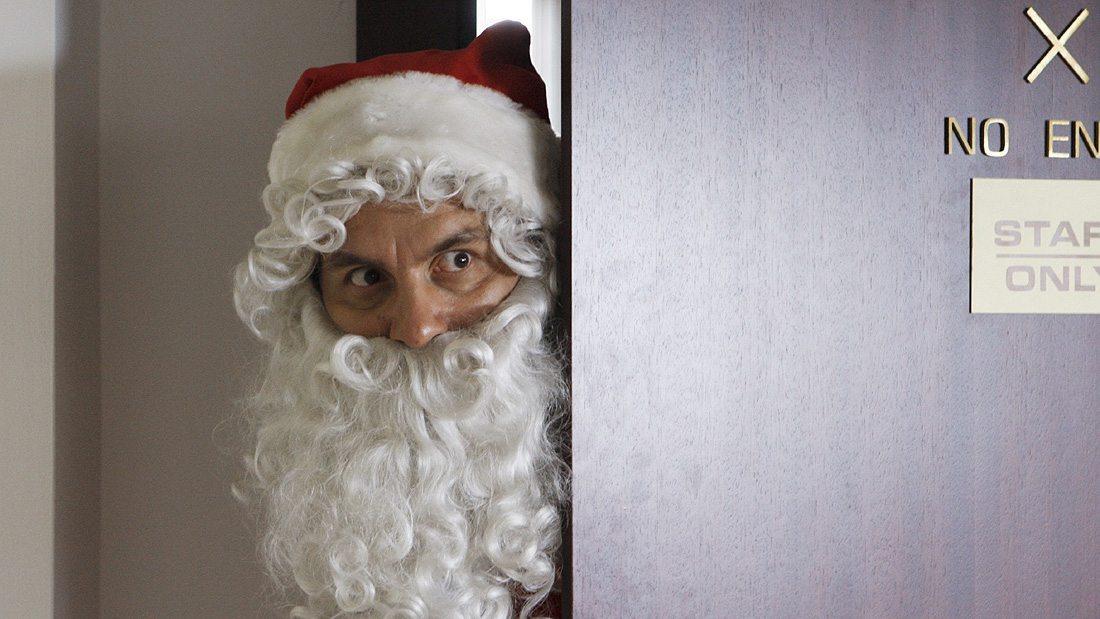 portfolio_tv_zwei-weihnachtsmaenner_09