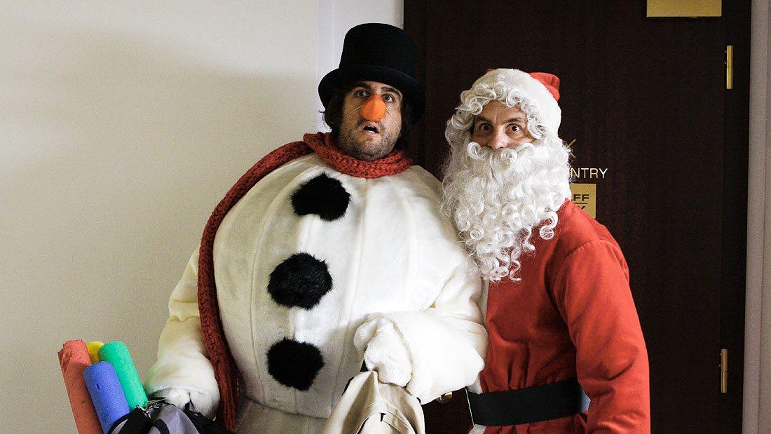 portfolio_tv_zwei-weihnachtsmaenner_10