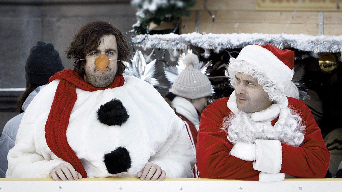 portfolio_tv_zwei-weihnachtsmaenner_31