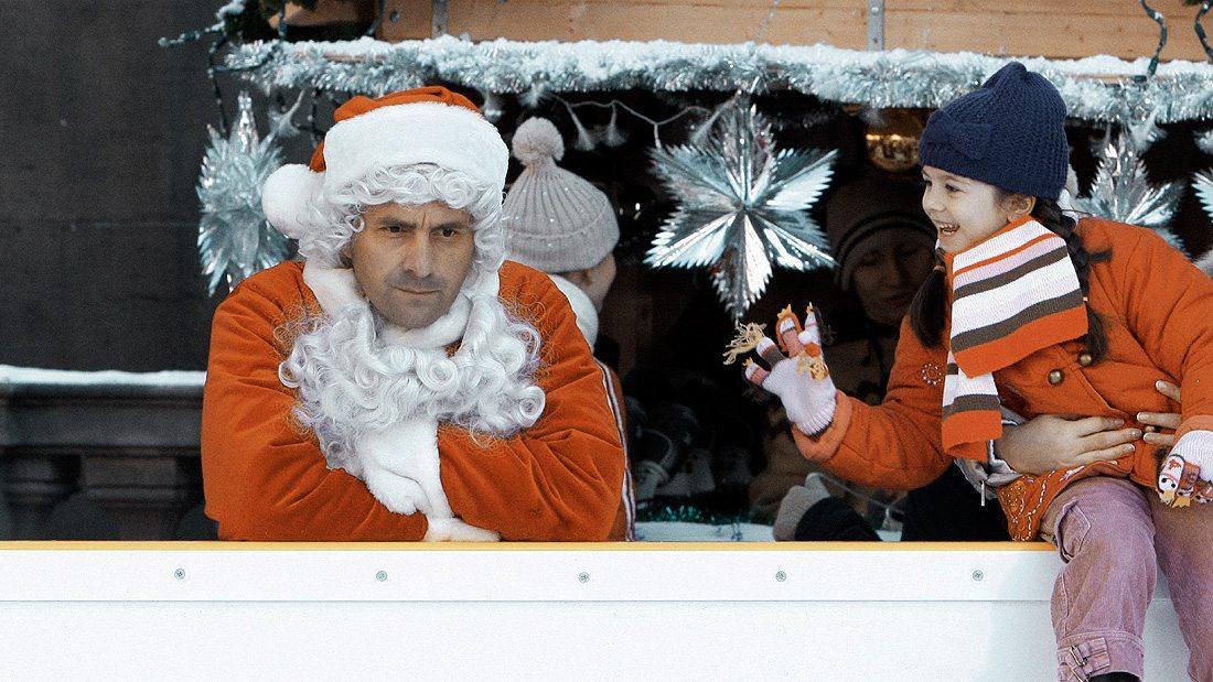 portfolio_tv_zwei-weihnachtsmaenner_33