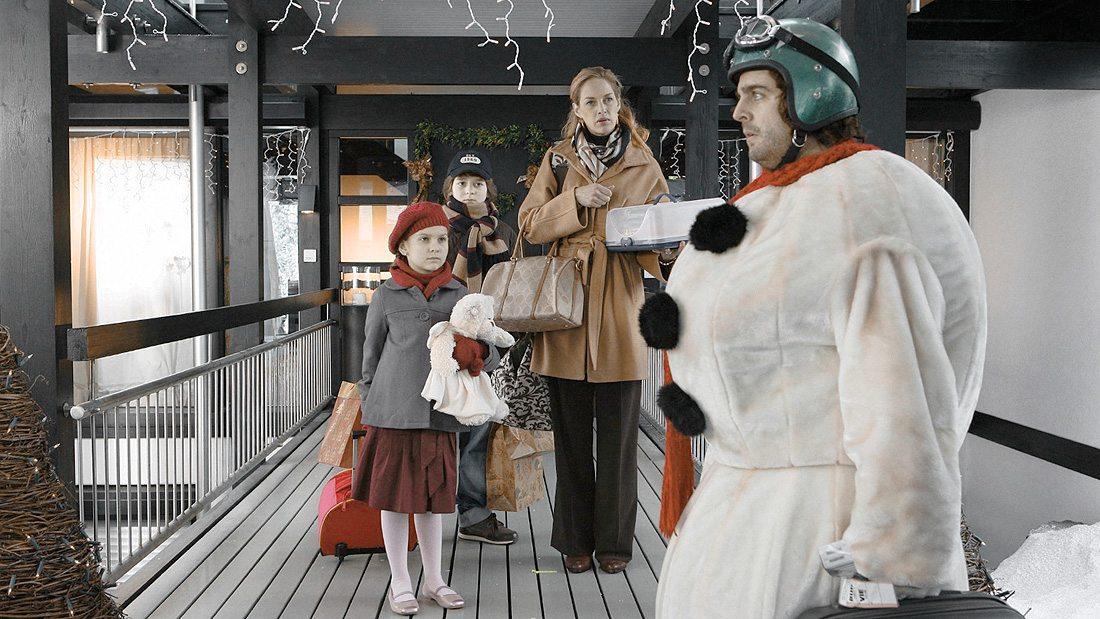portfolio_tv_zwei-weihnachtsmaenner_47