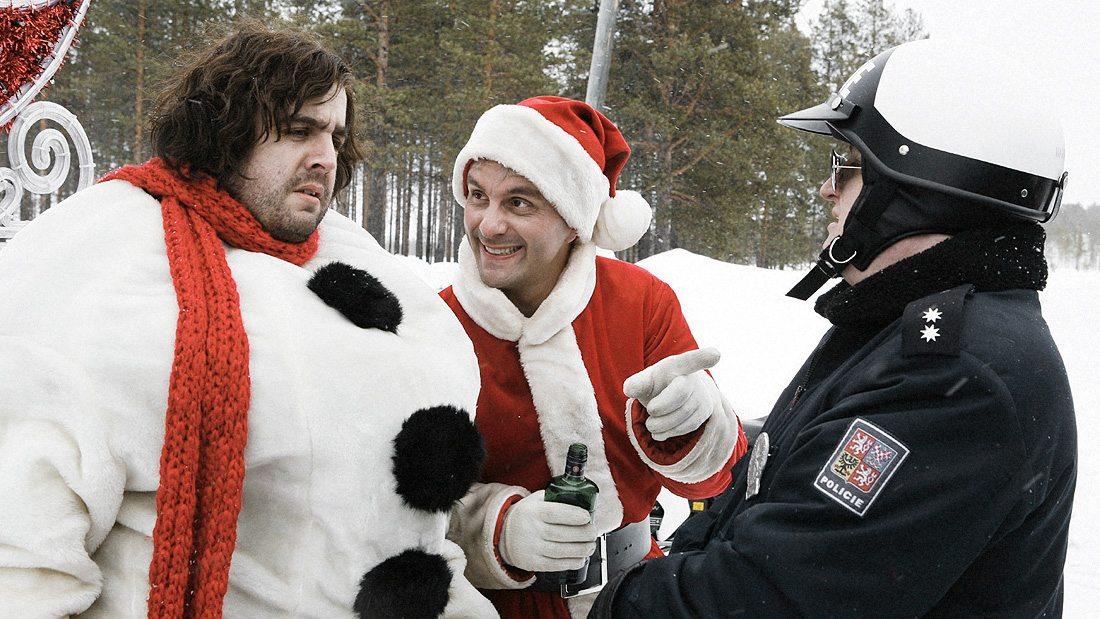 portfolio_tv_zwei-weihnachtsmaenner_49
