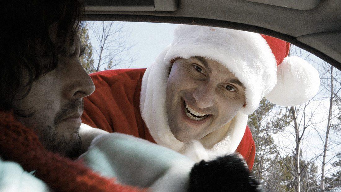 portfolio_tv_zwei-weihnachtsmaenner_50