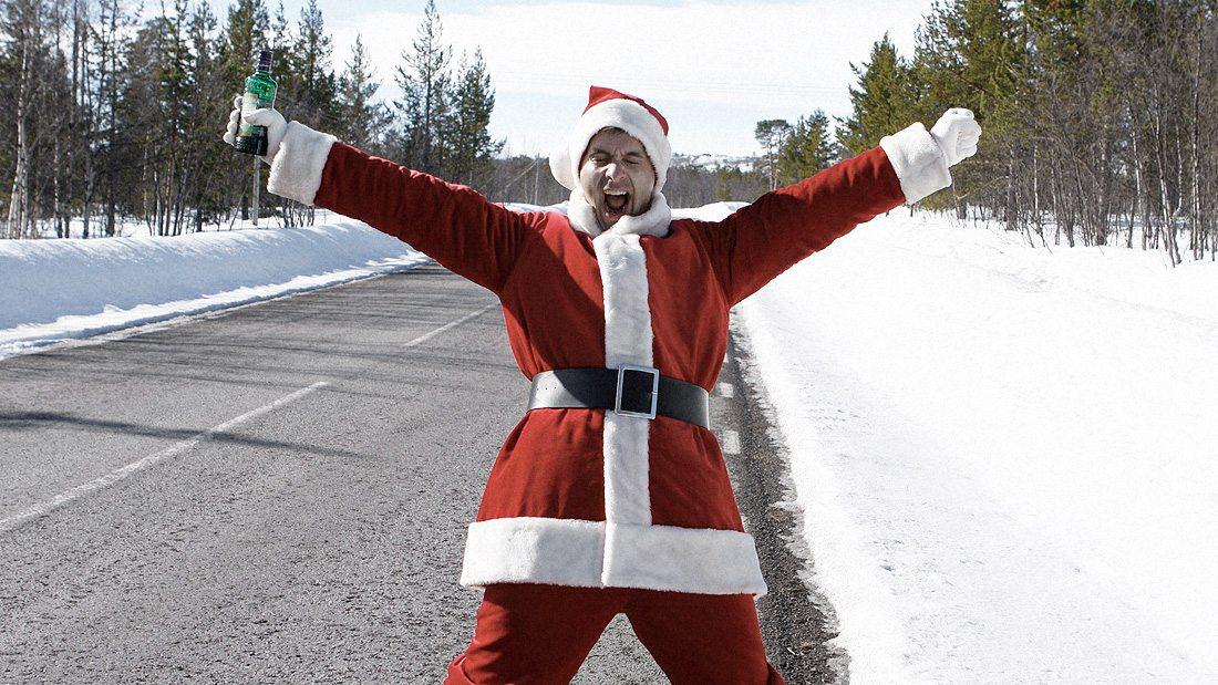 portfolio_tv_zwei-weihnachtsmaenner_51