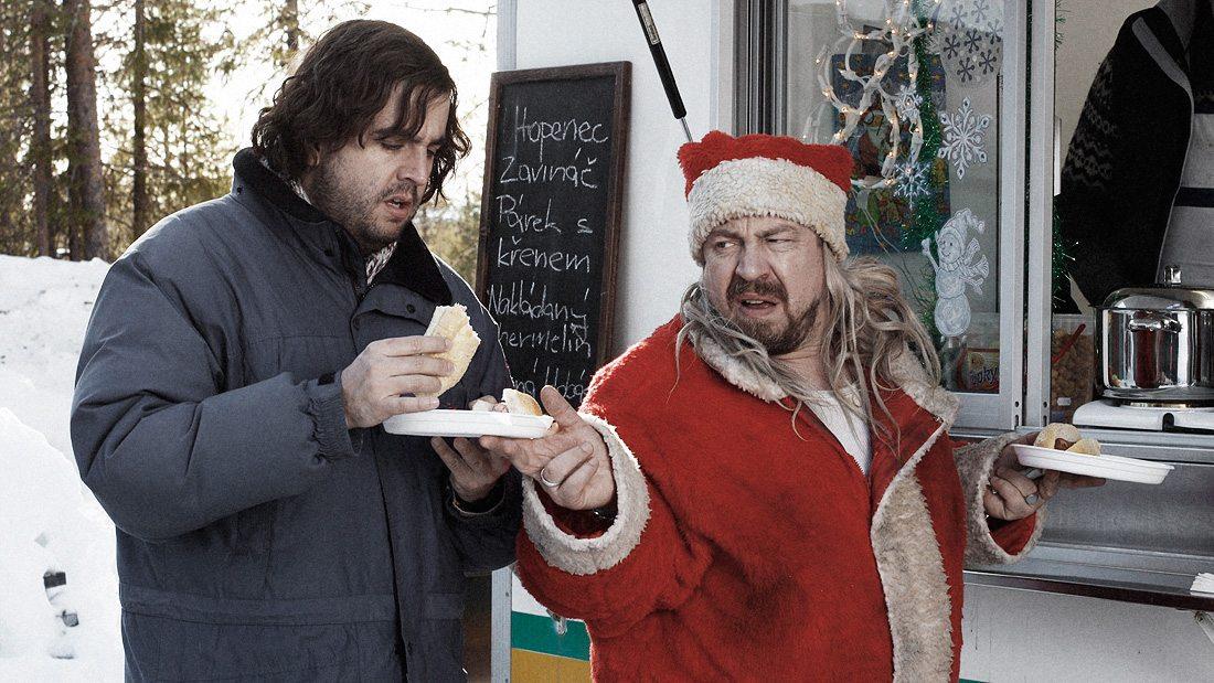 portfolio_tv_zwei-weihnachtsmaenner_53